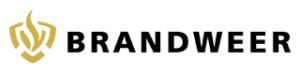 logo_brandweer