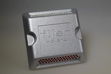 FSO-306