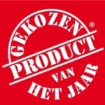logo_productvanhetjaar
