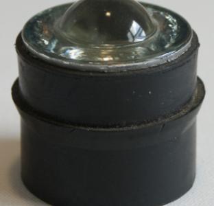 FKT-109